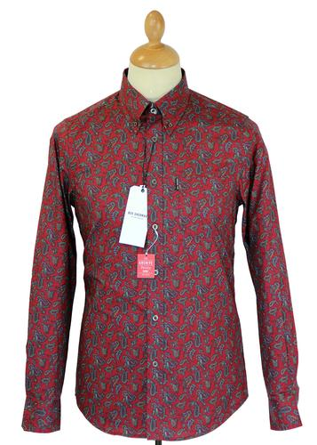 ben_sherman_paisley_shirt_red4.jpg