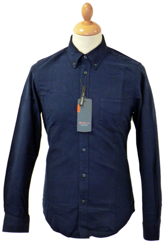 ben_sherman_peached_shirt_navy3.png