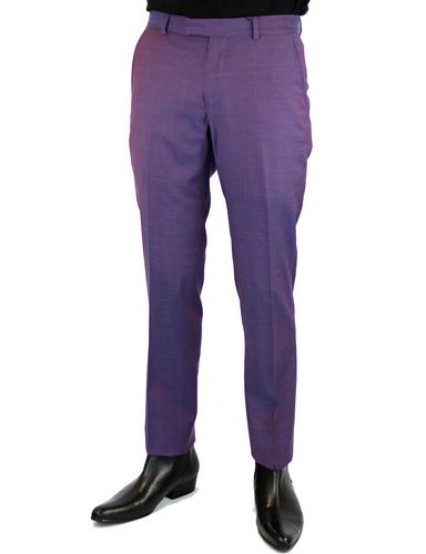 ben_sherman_purple_tonic_trousers3.jpg