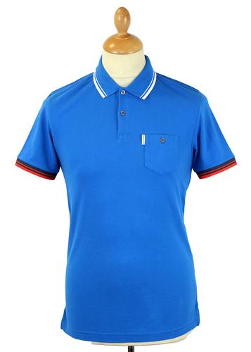 ben_sherman_reno_tipped_polo_blue3.jpg