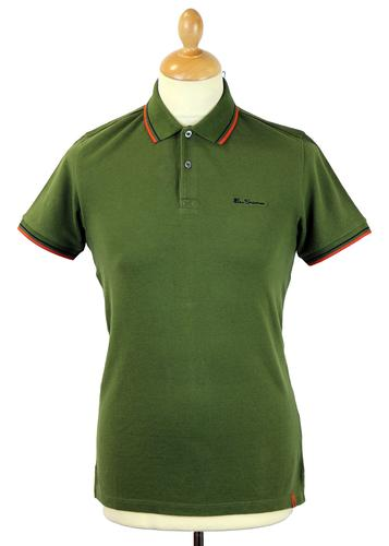 ben_sherman_reno_tipped_polo_green3.jpg