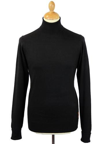 ben_sherman_roll_neck3.jpg