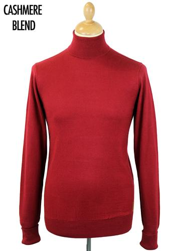 ben_sherman_roll_neck_red2.jpg