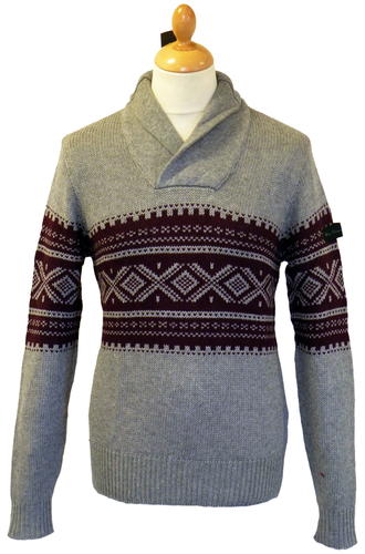 ben_sherman_shawl_jumper3.png