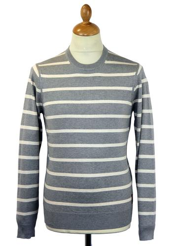 ben_sherman_stripe_jumper_grey3.jpg