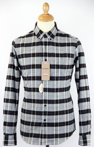 ben_sherman_stripe_shirt4.jpg