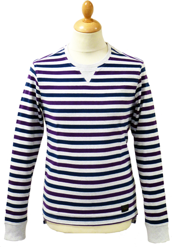 ben_sherman_stripe_sweat_tee3.png