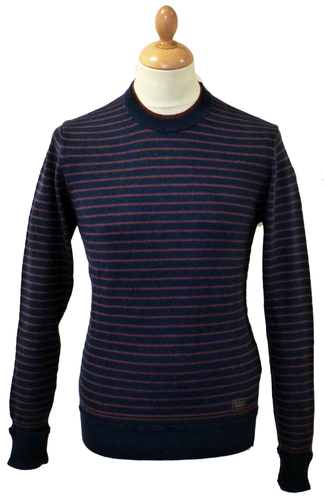 ben_sherman_stripey_jumper4.png