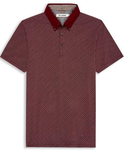 ben_sherman_tile_polo_red3.jpg
