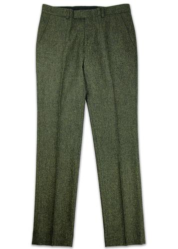 ben_sherman_tweed_suit_green9.jpg