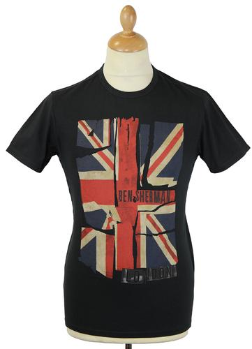 ben_sherman_union_jack_shattered_tshirt2.jpg
