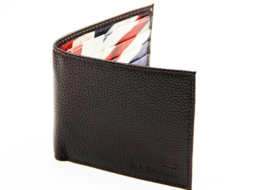 ben_sherman_union_jack_wallet_brown31.jpg