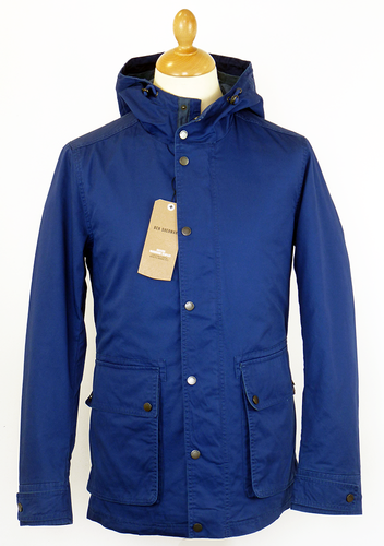 ben_sherman_washed_parka_blue4.png