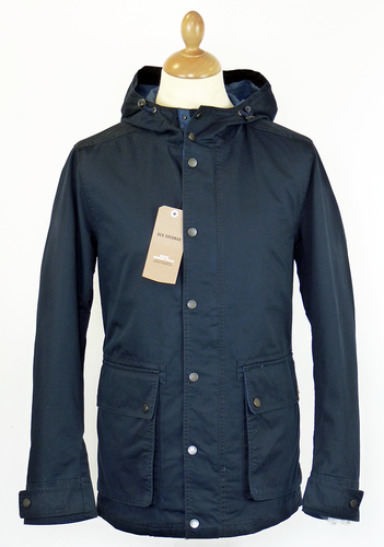 ben_sherman_washed_parka_navy4.png