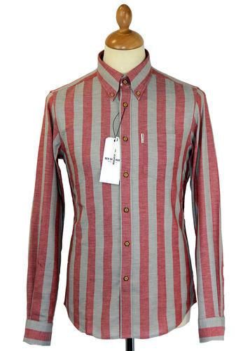ben_sherman_weller_stripe_shirt_red3.jpg