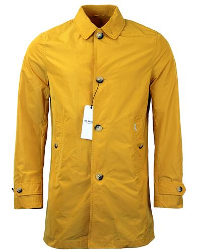 ben_sherman_yellow_mac_4.jpg