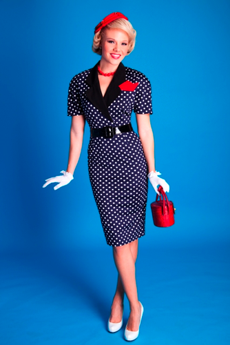 bettie_page_laura_dress1.png