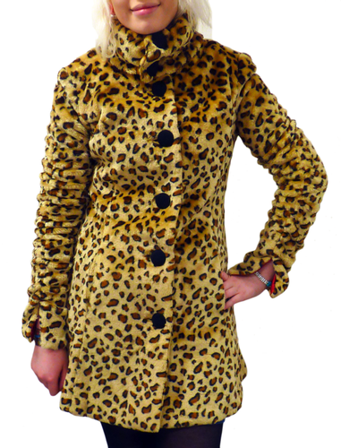 bettie_page_leopard_faux_fur2.png