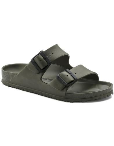 Arizona EVA BIRKENSTOCK Retro 2 Strap Sandals (K)