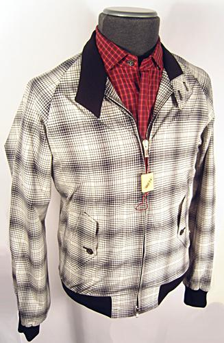 black check baracuta harrington g9 main.jpg