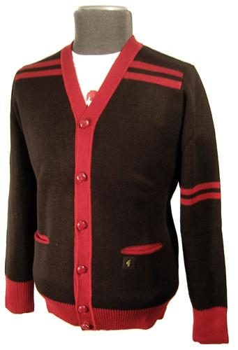 black red gabicci cardy main.jpg