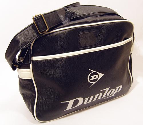 dunlop сумки.