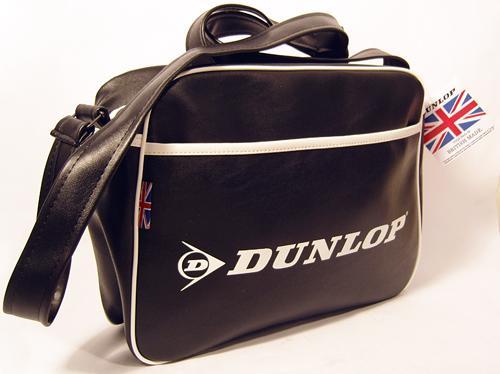 dunlop сумки - Сумки.