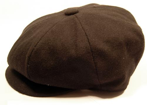 black_newsboy_bakerboy_mens_hat_2.jpg