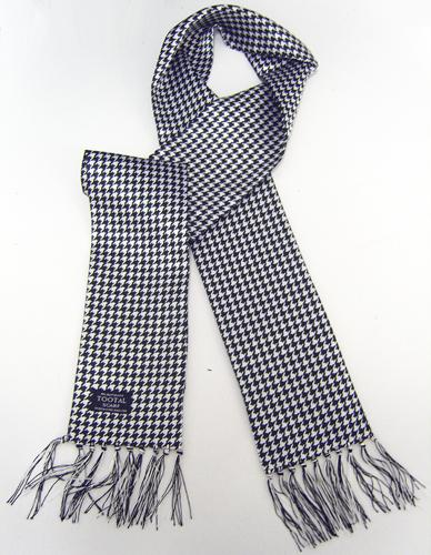 black_white_dogtooth_tootal_scarf.jpg