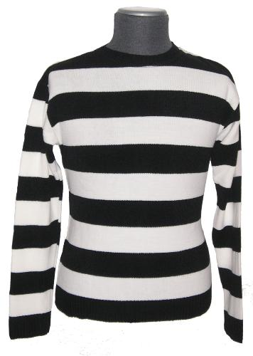 black_white_stripe_jumper_2.jpg