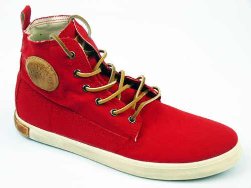 blackstone_canvas_boots_red4.png