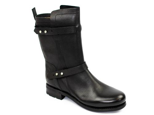 blackstone_womens_tall_boots4.jpg
