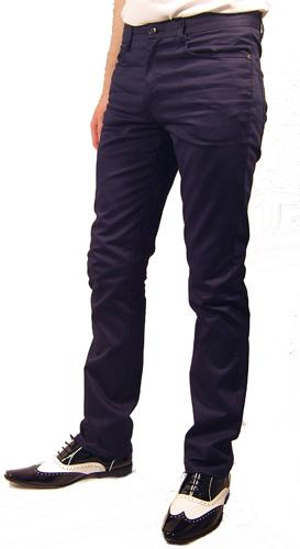 blue farah trousers main.jpg