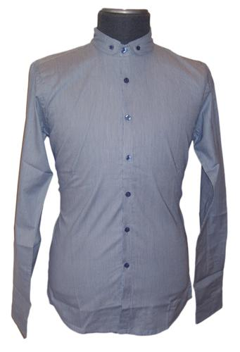 blue_pinstripe_sixties_shirt_new.jpg