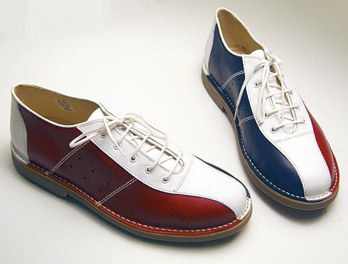 http://www.atomretro.com/xlarge/bowling_shoes_main.jpg
