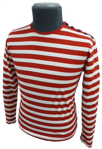 breton_stripe_T-Shirt_red3.jpg