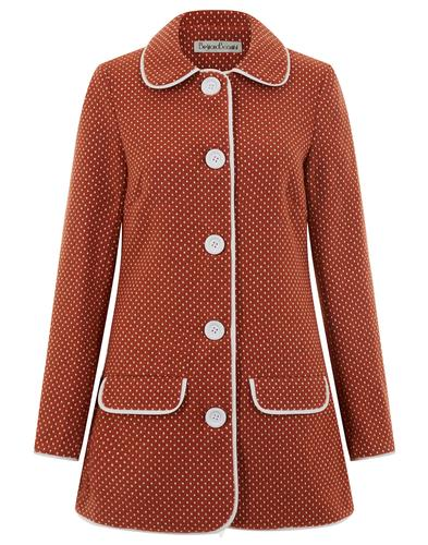 bright-beautiful-polkadot-trench-o3.jpg