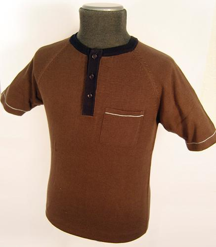 brown cycling top madcap.jpg
