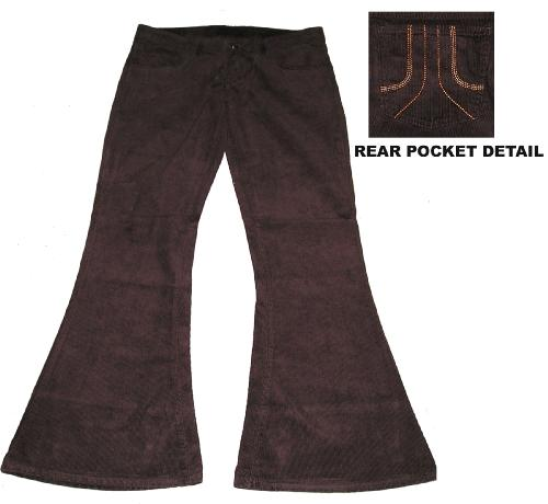brown_cord_flare_with_pocket_detail2.jpg