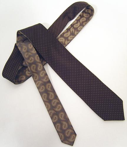brown_paisley_gibson_london_tie_main.jpg