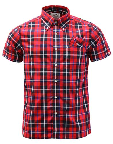 brutus-shirt-red-fromt.jpg
