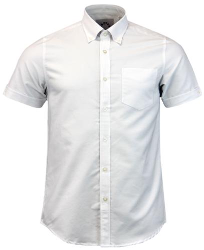 brutus-trimfit-oxford-shirt-white1.jpg