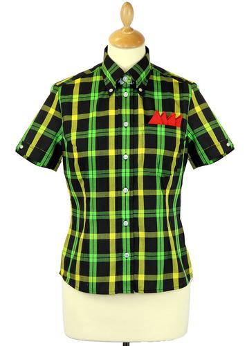 brutus_womens_jamaica_check_shirt4.jpg