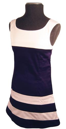 carnaby purple madcap dress front.jpg