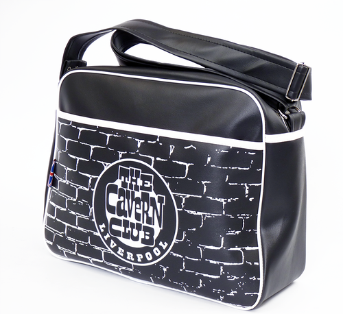 cavern_club_shoulder_bag_black2.png