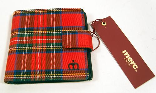 checker tartan merc wallet.jpg