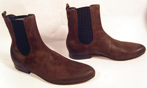 chelsea boots ben sherman shoes.jpg