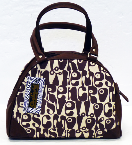 chenaski_bag_brown3.png