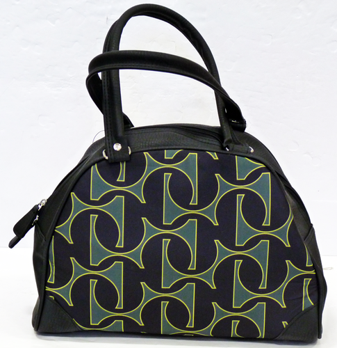 chenaski_bag_green3.png