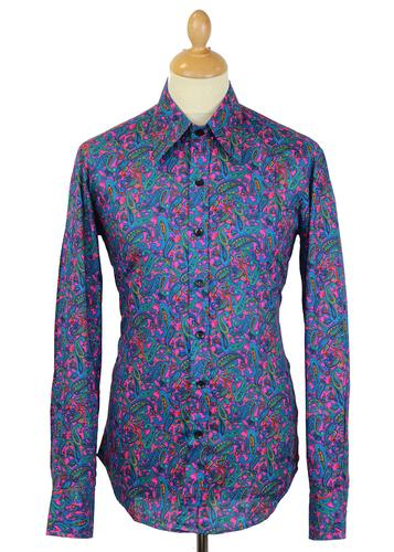 chenaski_paisley_shirt_purple3.jpg